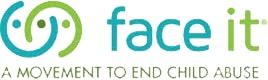 Face It Movement Logo