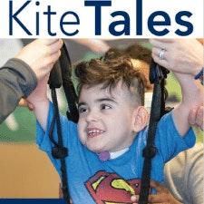 Logan Kite Tales
