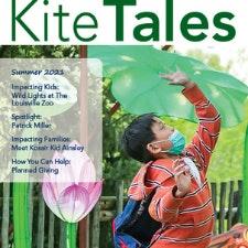 Kite Tales Summer 2021